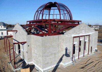 Greek Church 2-9-2012 014