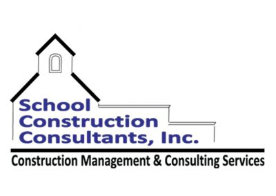 School Construction Consultants, Inc.